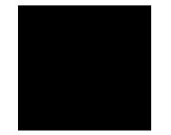 Logo-Seven-Icona